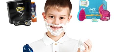 SOUTĚŽ SKONČILA!: Vyhrajte si před létem balíček pro hladkou pokožku!