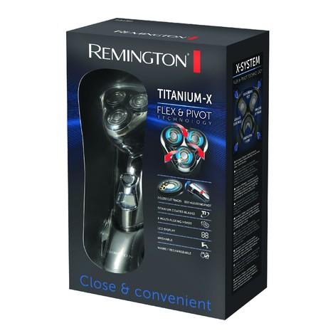 Remington R8150 holicí strojek