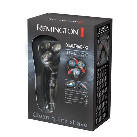Remington R3150 holicí strojek