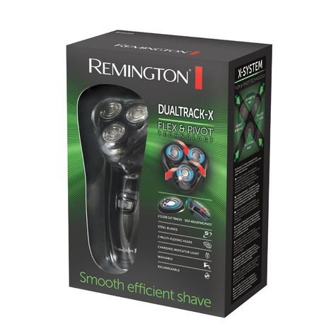 Remington R4150 holicí strojek