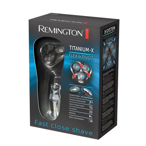 Remington R6150 holicí strojek