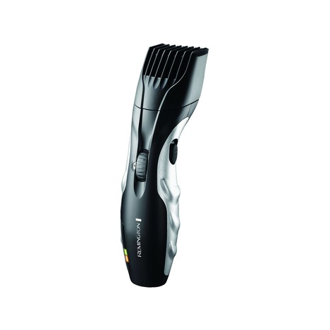 Remington MB320C zastřihovač vousů