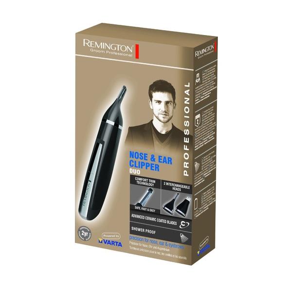 Remington NE3350 zastřihovač hygienický