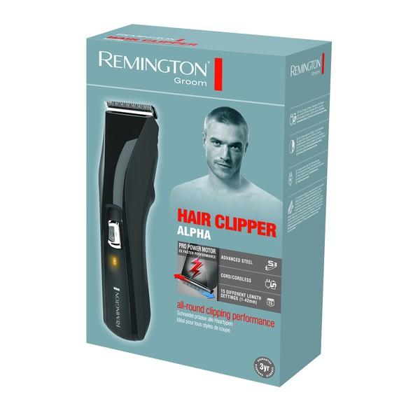Remington HC5150 zastřihovač vlasů