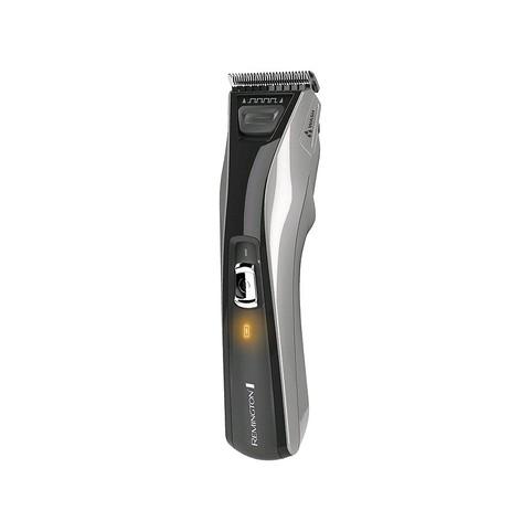 Remington HC5350 zastřihovač vlasů