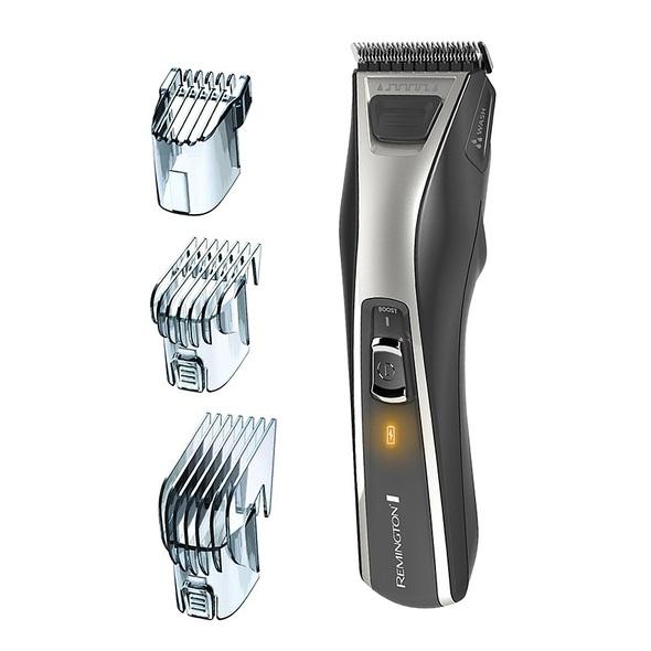 Remington HC5550 zastřihovač vlasů