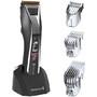 Remington HC5750 zastřihovač vlasů a vousů