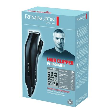 Remington HC5030 zastřihovač vlasů