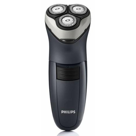 Philips HQ6900/16 Super Reflex holicí strojek