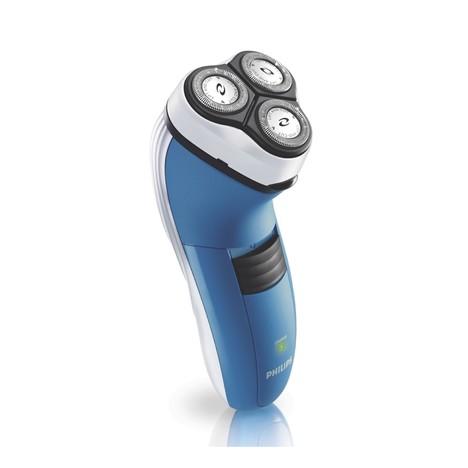 Philips HQ6920/16 Super Reflex holicí strojek