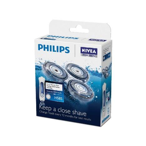 Philips holicí jednotka HS85/60