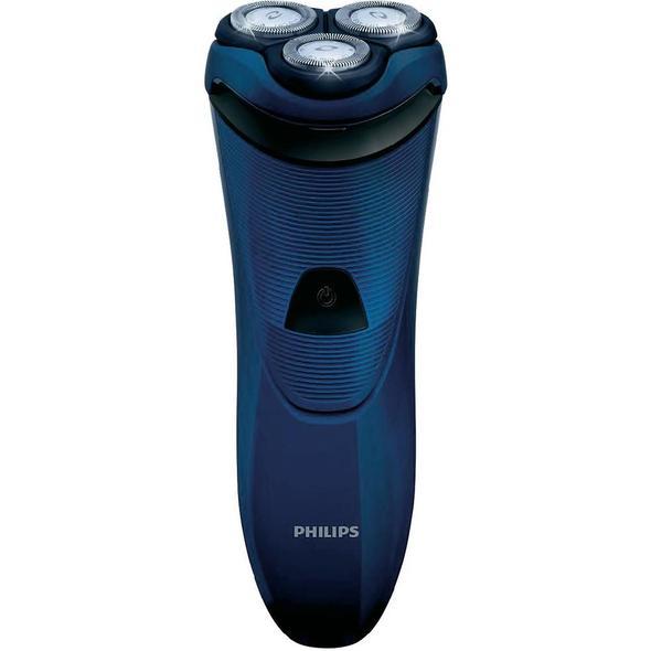 Philips PT715/16 PowerTouch holicí strojek