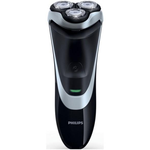 Philips PT730/16 PowerTouch holicí strojek