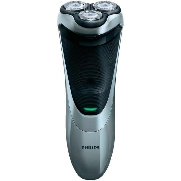 Philips PT860 16 Power Touch Plus holicí strojek