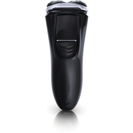Philips PT920/21 PowerTouch Pro holicí strojek