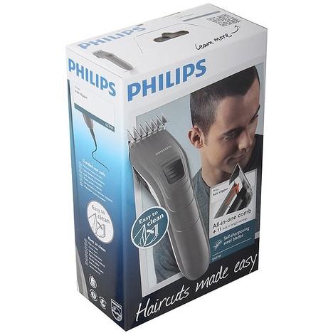 Philips QC5105/15 zastřihovač vlasů