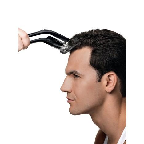 Philips QC5115/15 zastřihovač vlasů