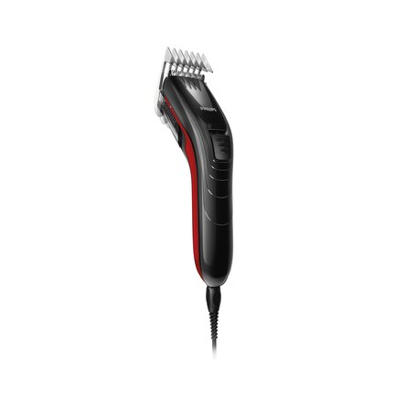 Philips QC5120/15 zastřihovač vlasů