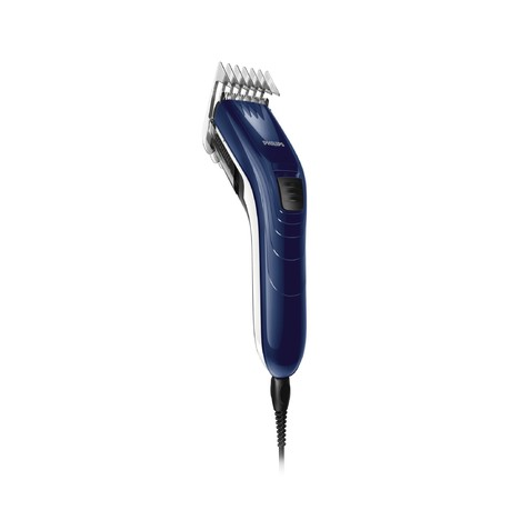 Philips QC5125 15 zastřihovač vlasů