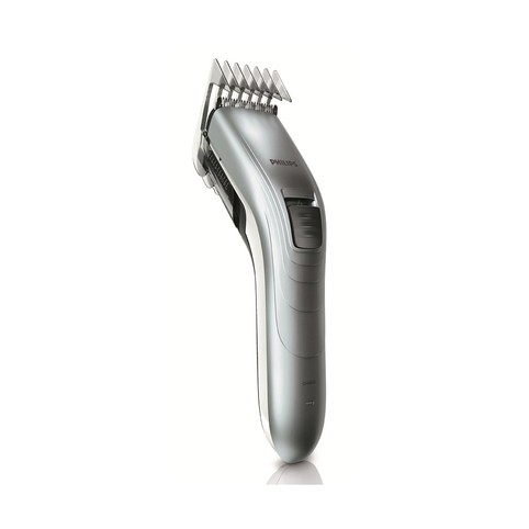 Philips QC5130/15 zastřihovač vlasů