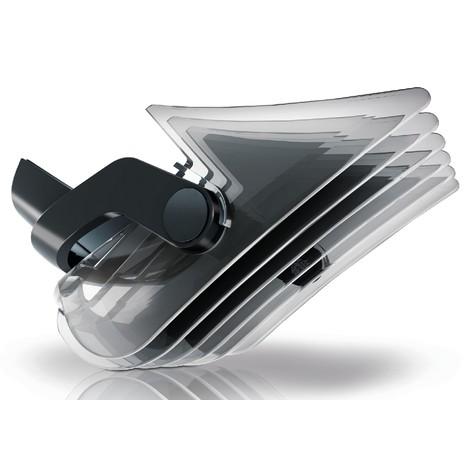 Philips QC5315/15 zastřihovač vlasů