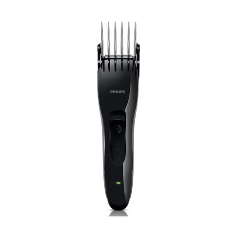 Philips QC5330/15 zastřihovač vlasů