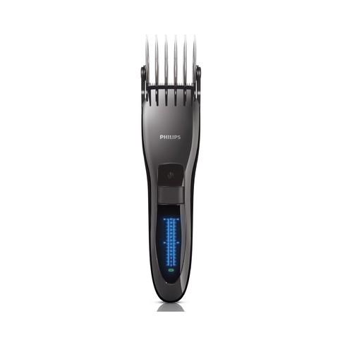 Philips QC5350/80 zastřihovač vlasů s kufříkem