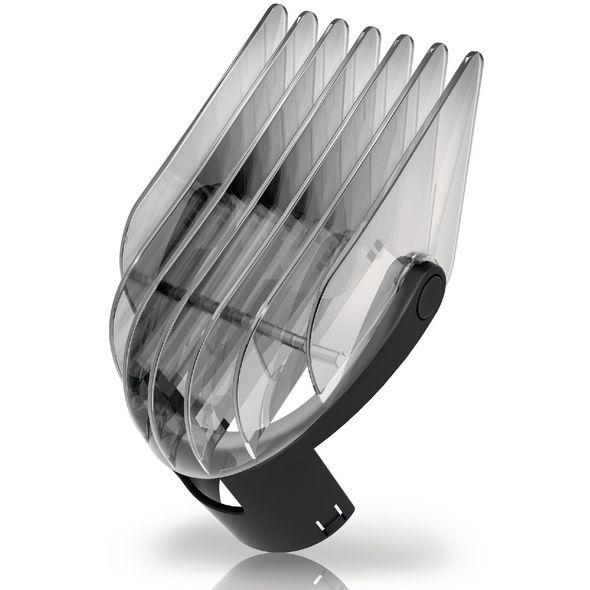 Philips QC5530/15 zastřihovač vlasů