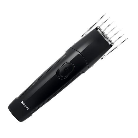 Philips QG3250/32 zastřihovač víceúčelový