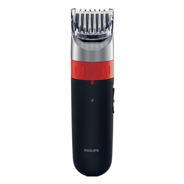 Philips QT4019/15 zastřihovač vousů