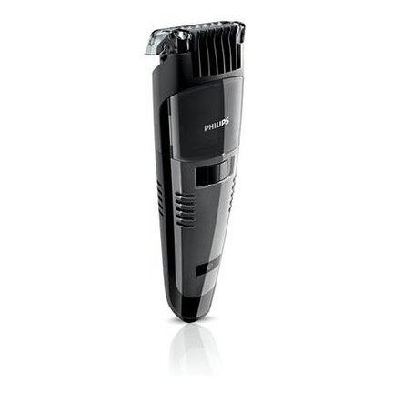 Philips QT4050/15 zastřihovač vousů s vysáváním