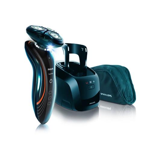 Philips RQ1160/21 SensoTouch holicí strojek