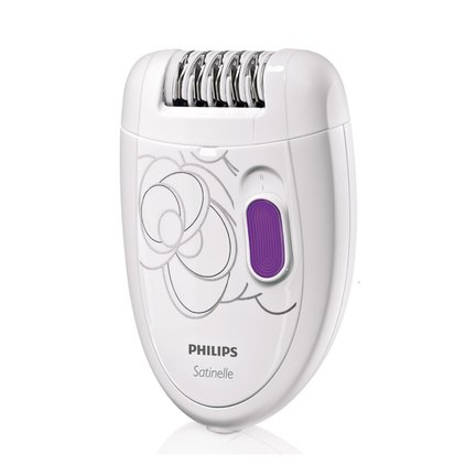 Philips Satinelle HP6400/00 epilátor