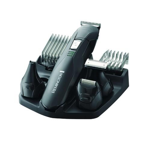 Remington PG6030 zastřihovač víceúčelový