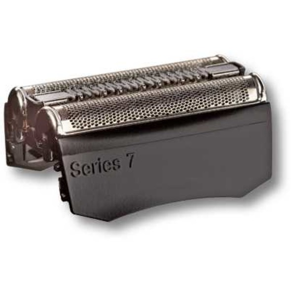 Braun CombiPack Series7 - 70B břit + folie