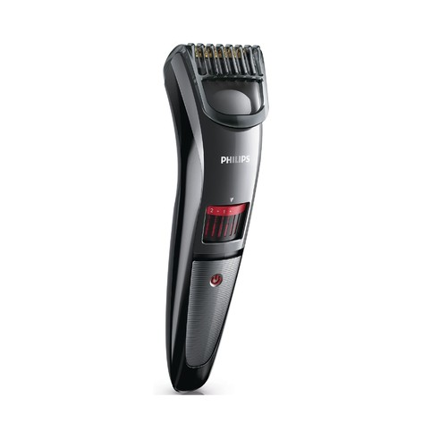Philips QT4015/16 zastřihovač vousů