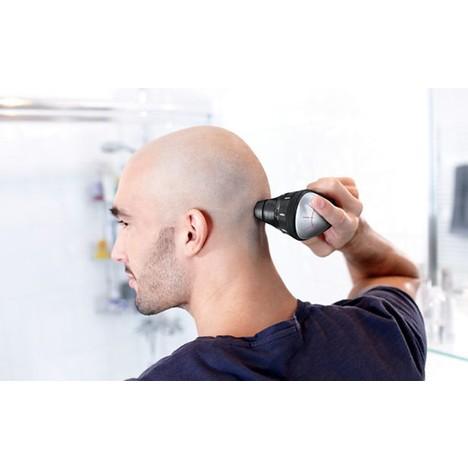 Philips QC5580/15 zastřihovač vlasů