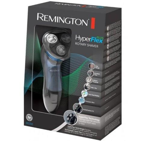 Remington XR1350 HyperFlex Pro holicí strojek