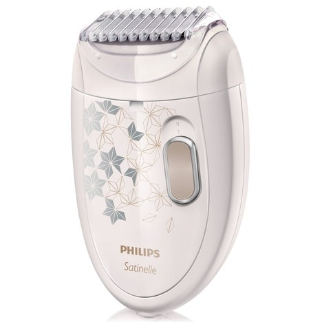 Philips Satinelle HP6423/00 epilátor