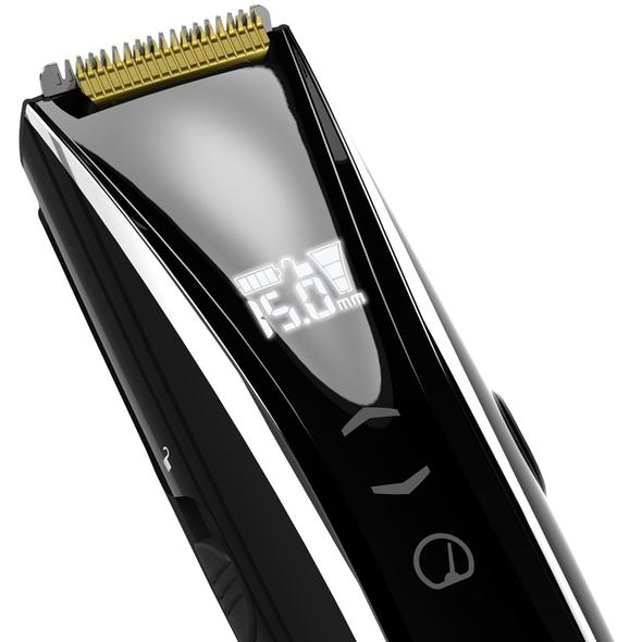 Remington MB4555 zastřihovač vousů