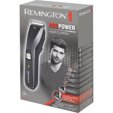 Remington HC5400 zastřihovač vlasů