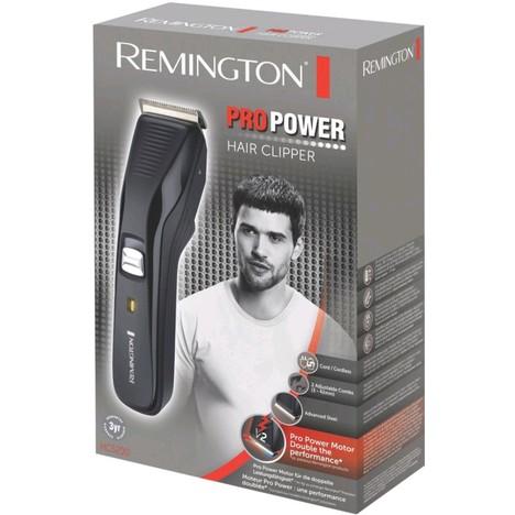 Remington HC5200 zastřihovač vlasů