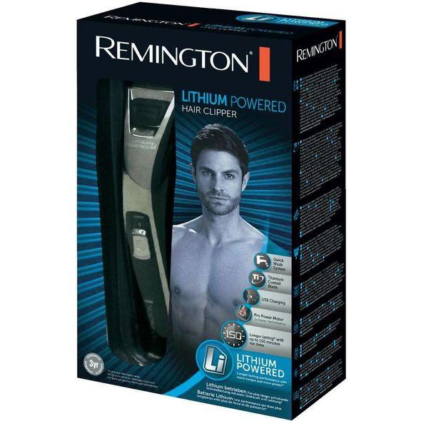 Remington HC5780 zastřihovač vlasů