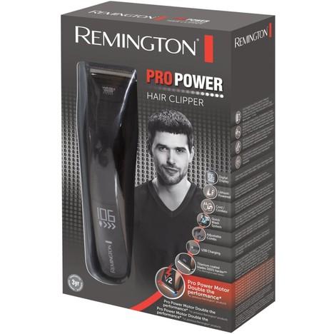 Remington HC5800 zastřihovač vlasů a vousů
