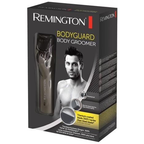 Remington BHT2000 A zastřihovač chloupků