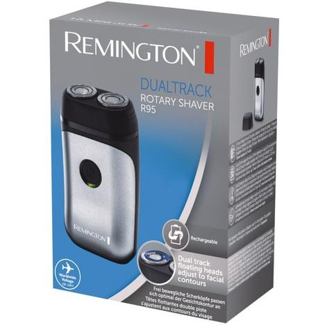 Remington R95 holicí strojek