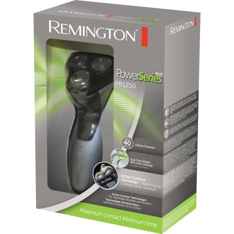 Remington PR1250 holicí strojek
