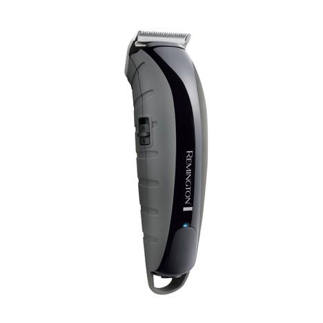 Remington HC5880 zastřihovač vlasů