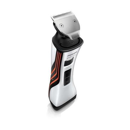Philips QS6141/32 zastřihovač vousů