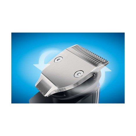 Philips BT5270/32 zastřihovač vousů